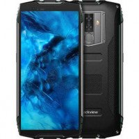 Blackview BV6800 PRO 4/64Gb Black