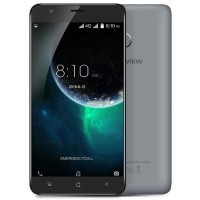 Blackview E7 Stardust Grey (12 мес. гарантии)