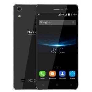 Blackview Omega Pro 4G (Violet Black)