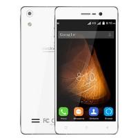 Blackview Omega Pro 4G (Pearl White)