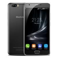 Blackview A9 Pro Black