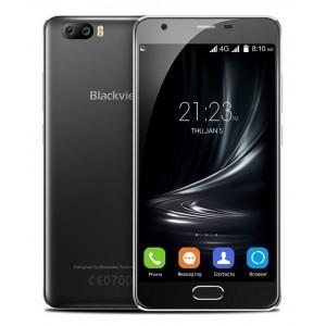 Blackview A9 Pro Black (12 мес. гарантии)