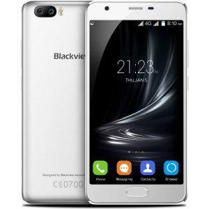 Blackview A9 Pro White