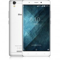 Blackview A8 Pearl White (12 мес. гарантии)