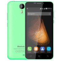 Blackview BV2000s Apple Green (12 мес. гарантии)