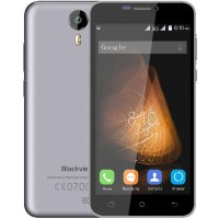 Blackview BV2000s Stardust Grey (12 мес. гарантии)