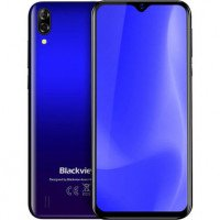 Blackview A60 1/16Gb Blue