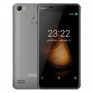 Doogee Doopro C1 Pro Grey