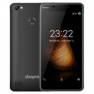 Doogee Doopro C1 Pro Black