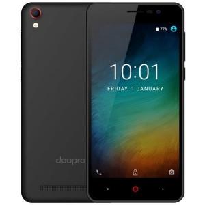 Doogee Doopro P3 Black