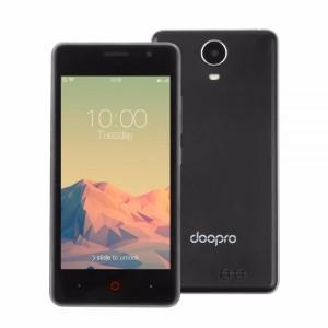 Doogee Doopro P4 Pro Black (12 мес. гарантии)