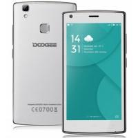 Doogee X5 MAX white