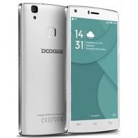 Doogee X5 MAX Pro White (12 мес. гарантии)