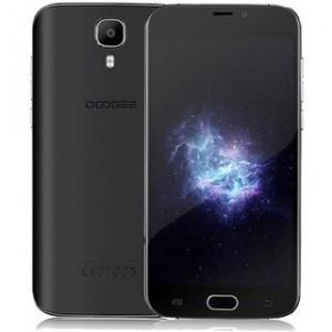 Doogee X9 Pro Black (12 мес. гарантии)