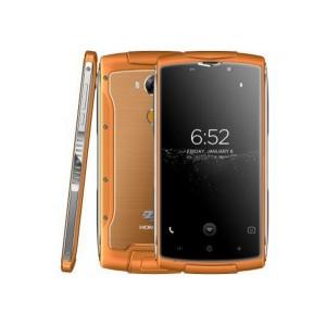 Homtom ZoJI Z7 IP68 Orange