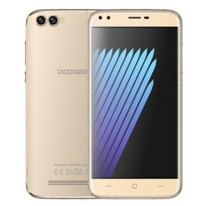 Doogee X30 Gold