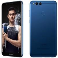 Honor 7x 64Gb Blue