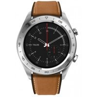 Huawei Honor Watch Magic silver