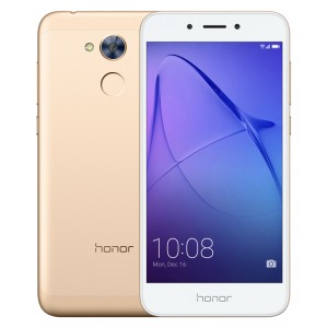Huawei Honor 6A 16Gb Pink
