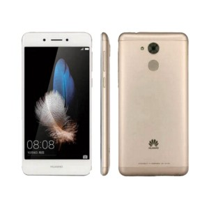 Huawei Enjoy 6S 3/32Gb Gold