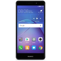 Huawei GR5 2017 Gray