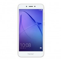 Huawei Honor 6A 32GB Gold
