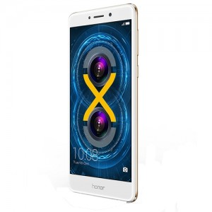 Huawei Honor 6X 64Gb Gold