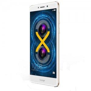 Huawei Honor 6X 64Gb Gold
