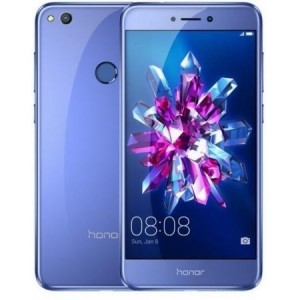 Huawei Honor 8 Lite Blue (EU)