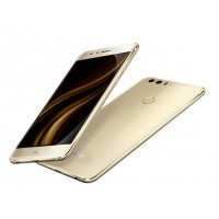 Huawei Honor 8 Lite Gold (EU)