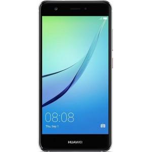 Huawei Nova Gray