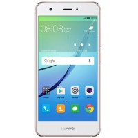 Huawei Nova Pink