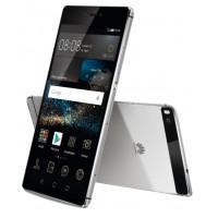 Huawei P8 16GB Mystic Titanium Gray