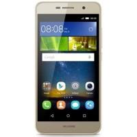 Huawei Y6 Pro Gold