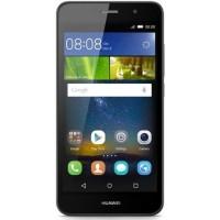 Huawei Y6 Pro Gray