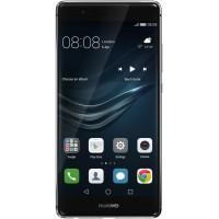 Huawei P9 32GB Dual Sim Titanium Grey