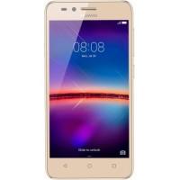 Huawei Y3 II Gold