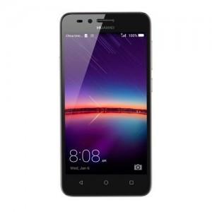 Huawei Y3 II Pink