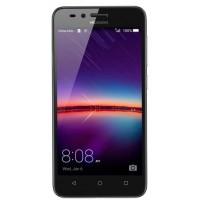 Huawei Y3 II Black