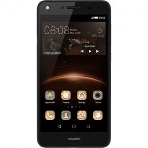 Huawei Y5 II Black