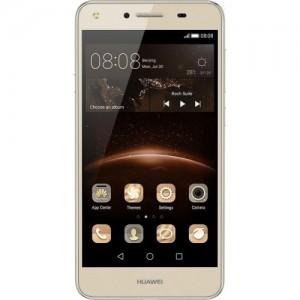 Huawei Y5 II Gold