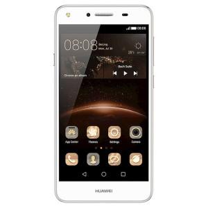Huawei Y5 II Pink