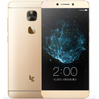 LeEco Le 2  X520 3/32GB Gold