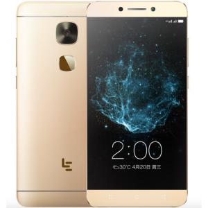 LeEco Le 2  X527 3/32GB Gold (Global)