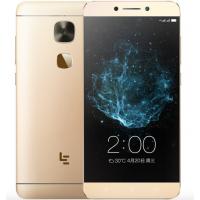 LeEco Le S3 (X626) 4/64 Gold