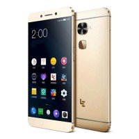 LeEco Le S3 3/32 Gold X522 Global