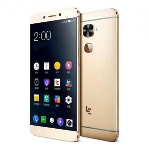 LeEco Le S3 3/32 Gold X522 Global