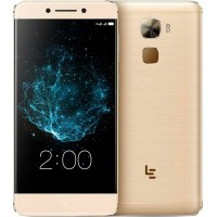 LeEco Le Pro 3 (X722) 4/32GB Gold (Global)