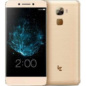 LeEco Le Pro 3 (X722) 4/32GB Gold (Global)