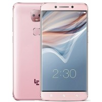 LeEco Le Pro 3 (X651) 4/32GB Rose Gold (Global)